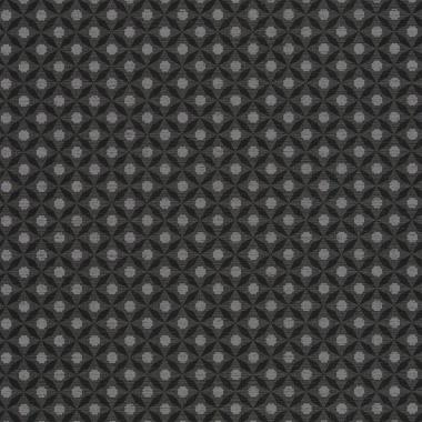 Papel Pintado Geométrico - BAJUBA 04 | MURAKE - 96104