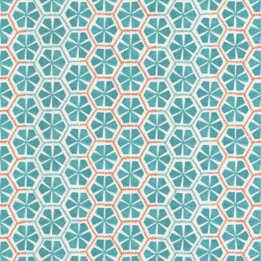 Papel Pintado Mandala - DALAMAN 02 | MURAKE - 96112