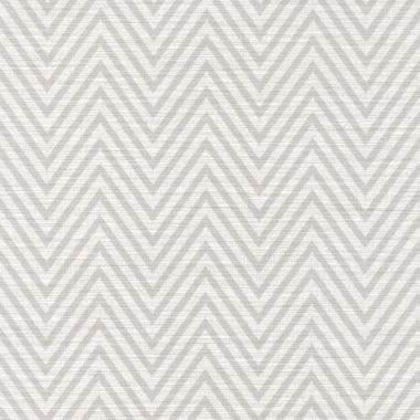 Papel Pintado ZigZag - AUDEK 01   MURAKE - 96201