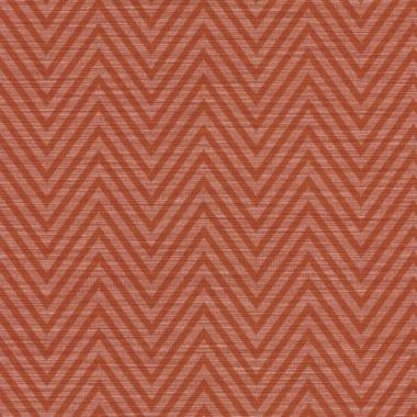 Papel Pintado ZigZag - AUDEK 03   MURAKE - 96203