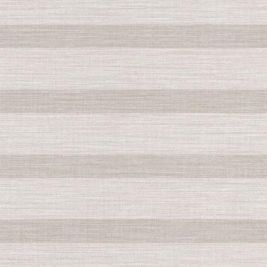 Papel Pintado Raya horizontal  - CAUTO 01   MURAKE - 96301