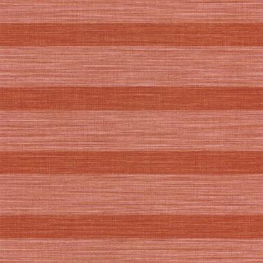 Papel Pintado Raya horizontal  - CAUTO 02   MURAKE - 96302