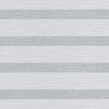 Papel Pintado Raya horizontal  - CAUTO 04   MURAKE - 96304