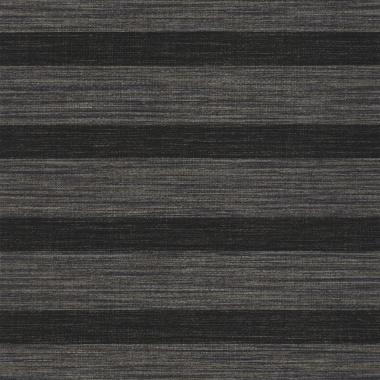 Papel Pintado Raya horizontal  - CAUTO 05   MURAKE - 96305