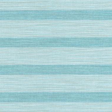 Papel Pintado Raya horizontal  - CAUTO 03   MURAKE - 96303