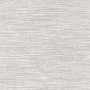 Papel Pintado Fibras - GUAMA 16   MURAKE - 96416