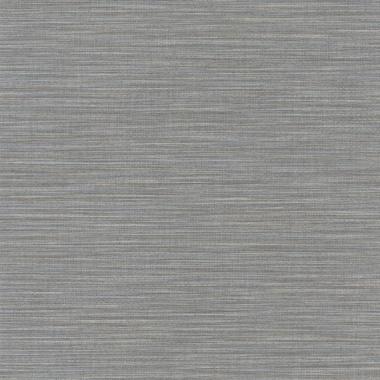 Papel Pintado Fibras - GUAMA 18   MURAKE - 96418