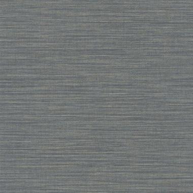 Papel Pintado Fibras - GUAMA 19   MURAKE - 96419