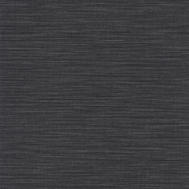 Papel Pintado Fibras - GUAMA 22   MURAKE - 96422