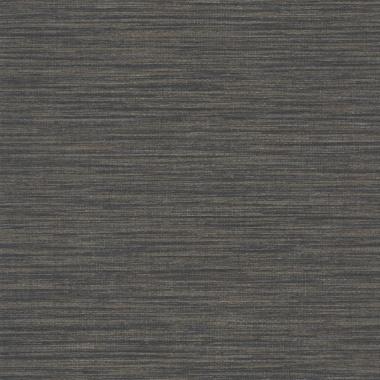 Papel Pintado Fibras - GUAMA 21   MURAKE - 96421