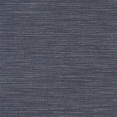 Papel Pintado Fibras - GUAMA 20   MURAKE - 96420