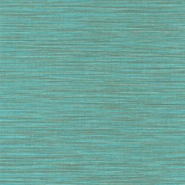 Papel Pintado Fibras - GUAMA 12   MURAKE - 96412