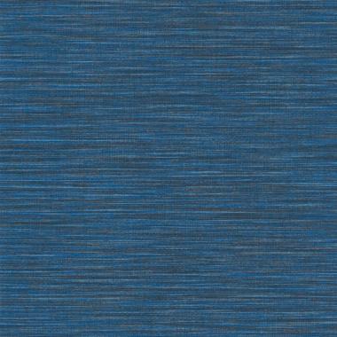 Papel Pintado Fibras - GUAMA 10   MURAKE - 96410