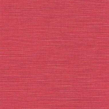 Papel Pintado Fibras - GUAMA 09   MURAKE - 96409