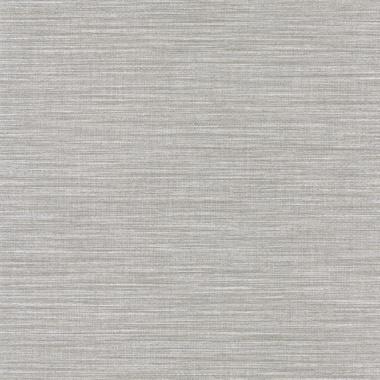 Papel Pintado Fibras - GUAMA 17   MURAKE - 96417
