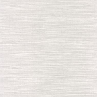 Papel Pintado Fibras - GUAMA 15   MURAKE - 96415