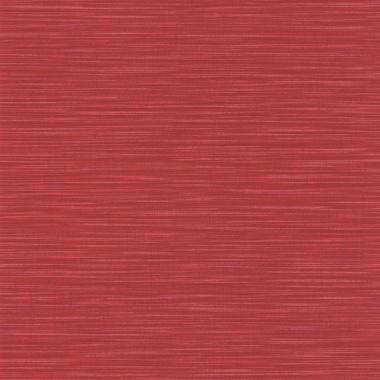 Papel Pintado Fibras - GUAMA 14   MURAKE - 96414