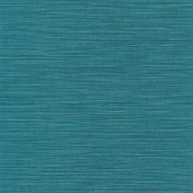 Papel Pintado Fibras - GUAMA 13   MURAKE - 96413