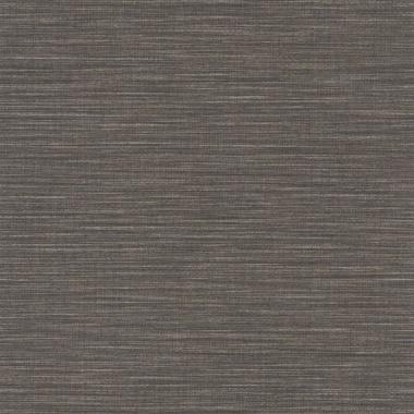 Papel Pintado Fibras - GUAMA 07   MURAKE - 96407