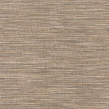 Papel Pintado Fibras - GUAMA 06   MURAKE - 96406