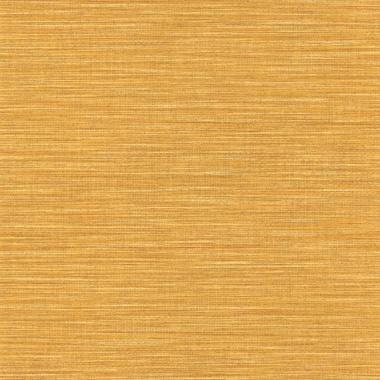 Papel Pintado Fibras - GUAMA 05   MURAKE - 96405