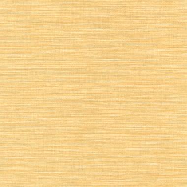 Papel Pintado Fibras - GUAMA 04   MURAKE - 96404