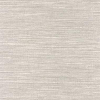 Papel Pintado Fibras - GUAMA 03   MURAKE - 96403