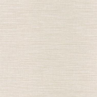 Papel Pintado Fibras - GUAMA 02   MURAKE - 96402