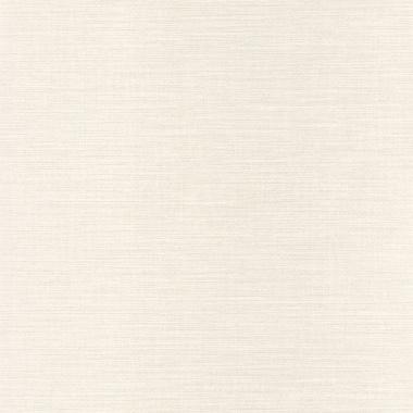 Papel Pintado Fibras - GUAMA 01   MURAKE - 96401