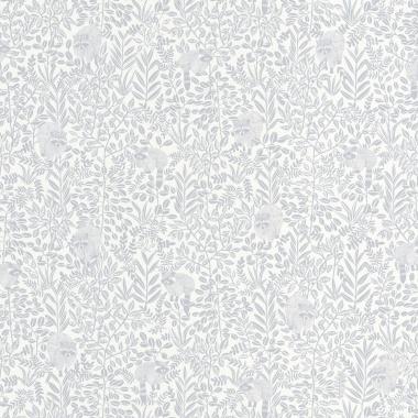 Papel Pintado Animales - TOTIP 05   MURAKE - 45005