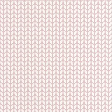 Papel Pintado Hojas - CELMI 04   MURAKE - 45013