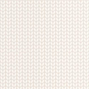 Papel Pintado Hojas - CELMI 01   MURAKE - 45010