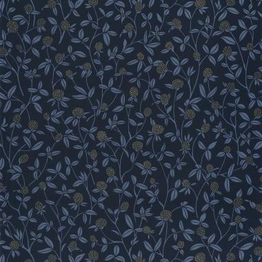 Papel Pintado Follaje - USABY 03   MURAKE - 65003