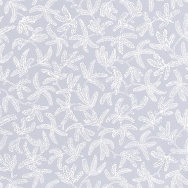 Papel Pintado Hojas - NOOCO 05   MURAKE - 65014
