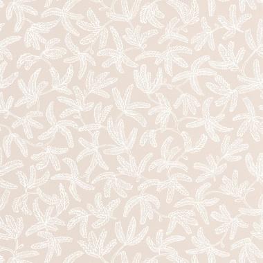 Papel Pintado Hojas - NOOCO 01   MURAKE - 65010