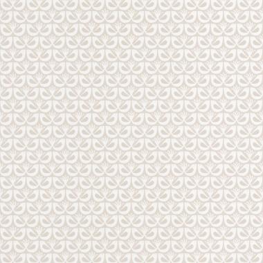 Papel Pintado Pájaros - MODEE 01 | MURAKE - 65021