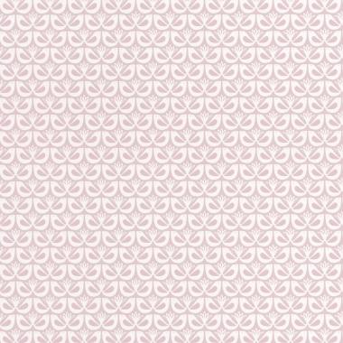 Papel Pintado Pájaros - MODEE 02 | MURAKE - 85001