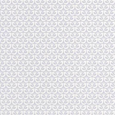 Papel Pintado Pájaros - MODEE 05 | MURAKE - 85004