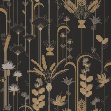 Papel Pintado Vegetación - DUCOTO 06 | MURAKE - 80116