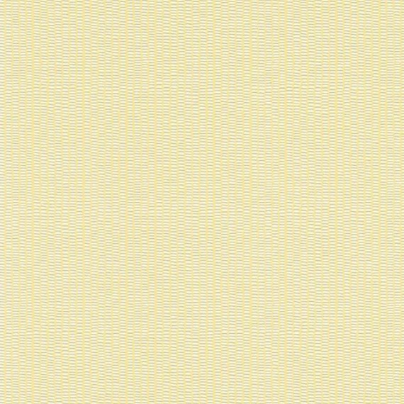 Papel Pintado SCHÖNER WOHNEN 9 S324W572 - 1