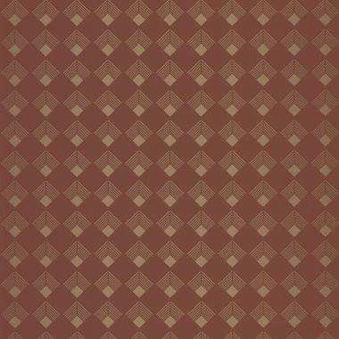 Papel Pintado Geométrico - IKONIC 02 | MURAKE - 81162