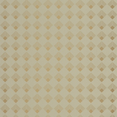 Papel Pintado Geométrico - IKONIC 04 | MURAKE - 81164