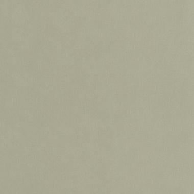 Papel Pintado Textura - ETHER 10 | MURAKE - 81181