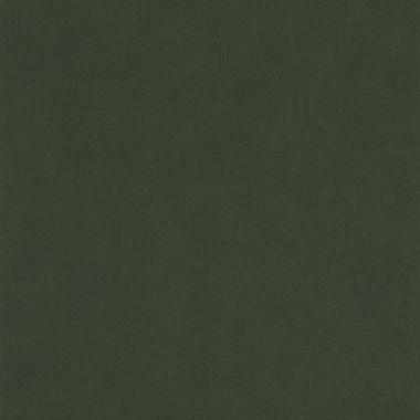 Papel Pintado Textura - ETHER 11 | MURAKE - 81182