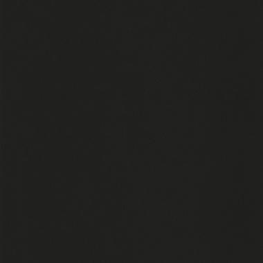 Papel Pintado Textura - ETHER 13 | MURAKE - 81184