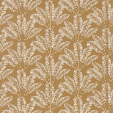 Papel Pintado Plantas - SODDIA 01   MURAKE - 91201