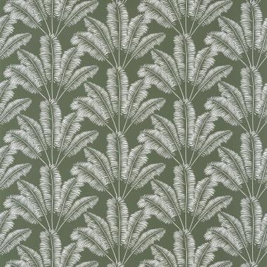 Papel Pintado Plantas - SODDIA 03   MURAKE - 91203