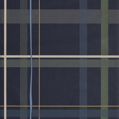 Papel Pintado Cuadros - GIRARD 01   MURAKE - 15881