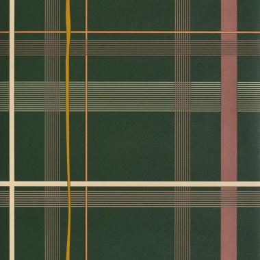 Papel Pintado Cuadros - GIRARD 03   MURAKE - 15883