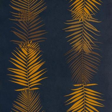 Papel Pintado Hoja de Palma - LAPPE 01 | MURAKE - 15701
